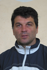 Čopi Jurij, prof.