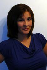 Vudler Mirjana, prof.