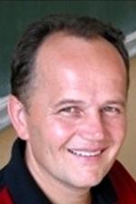 Pešec Mirko, prof.