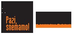 filmska šola_logo