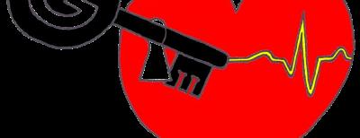 logo KONČEN-brez-ozadja (1)
