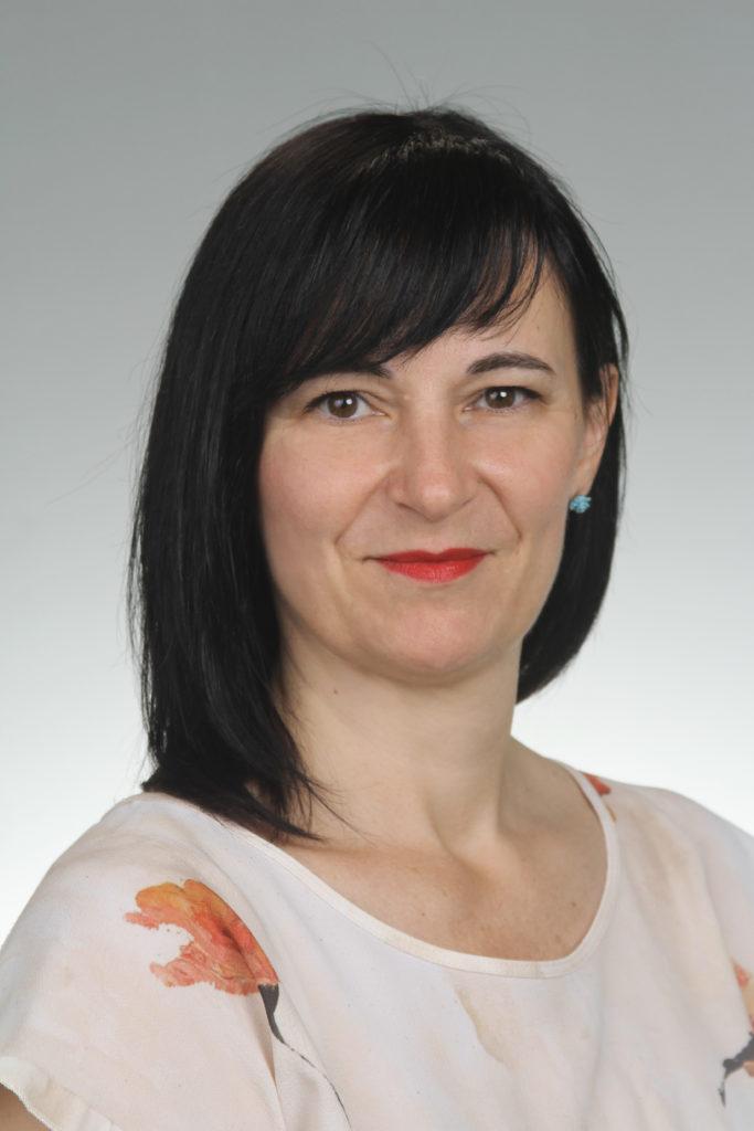 Hedžet Jelka, prof.