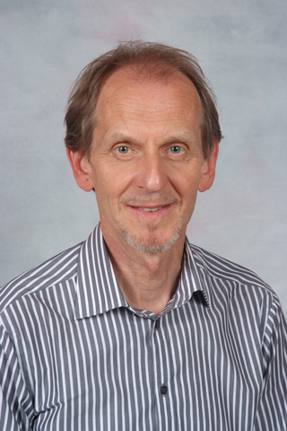 Pečnik Emil, prof.