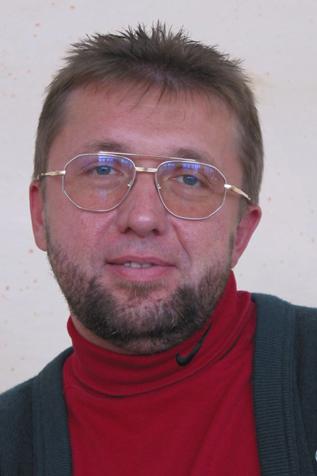 Kuzman Renato, prof.