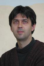 mag. Brantuša Vojko, prof.