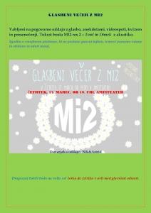 Vabilo_glasbeni večer z MI2_fbPRENOVLJEN-page-001