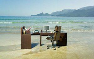 summer-office