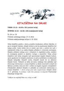 kitajscina-na-drugi-2016-2017_page_1