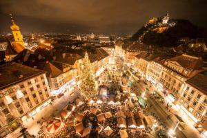 advent-christkindlmarkt-am-hauptplatz-2012-1